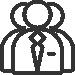 icono usuario
