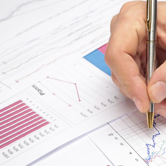 Gráficos en documentos